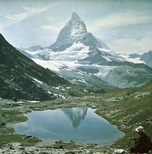 Matterhorn_responsive_300