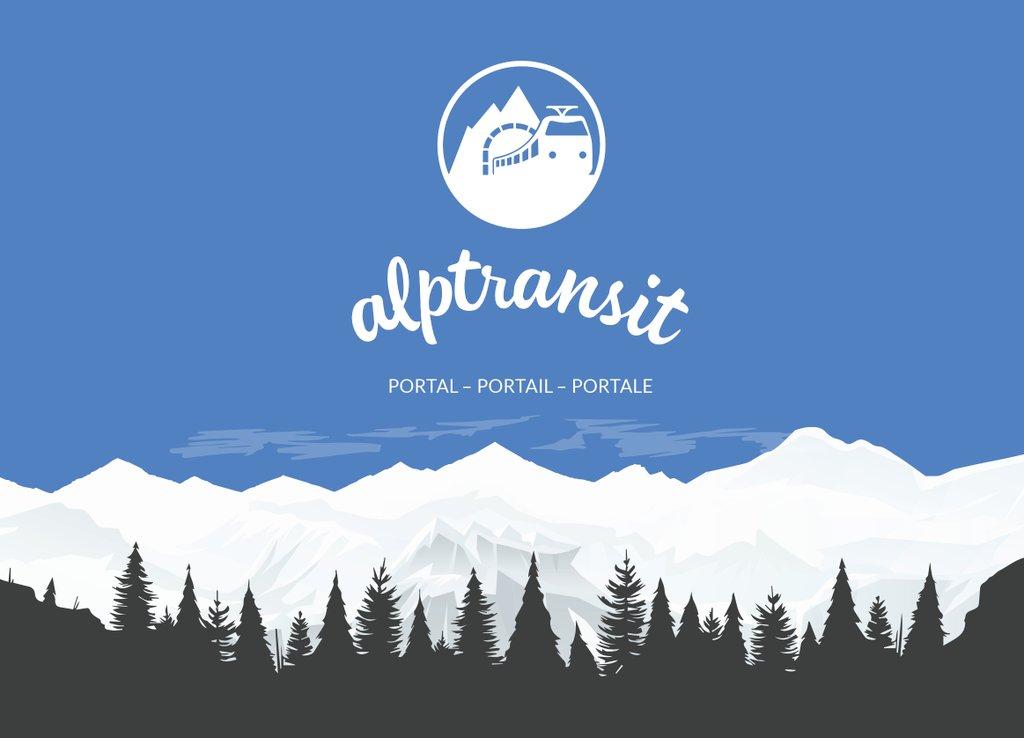 alptransit-portal